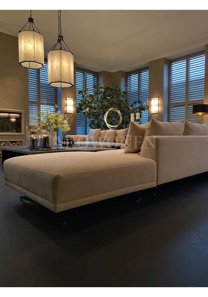 Sofa Element -  Leilani