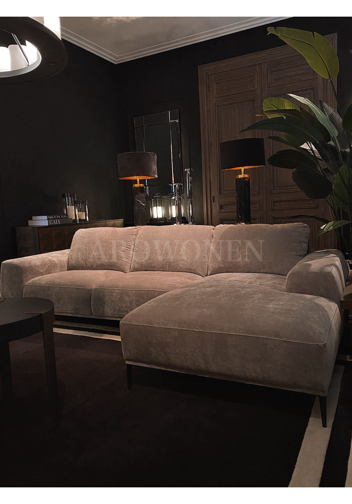 Loungebank - Edmond