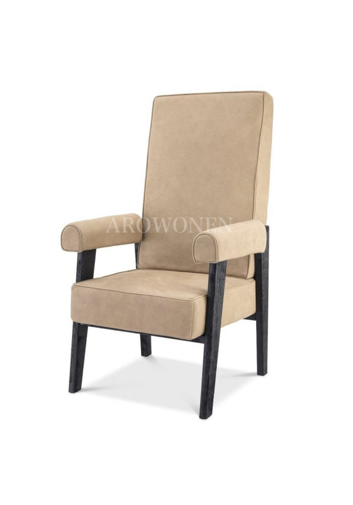 Dining chair - Pierson