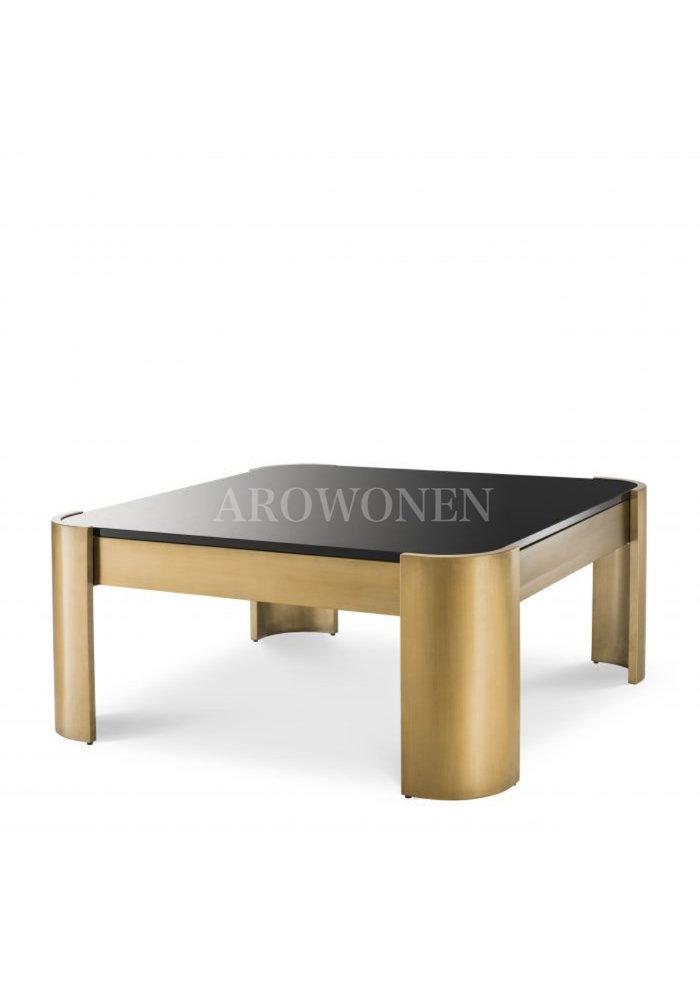 Coffee Table - Amazone