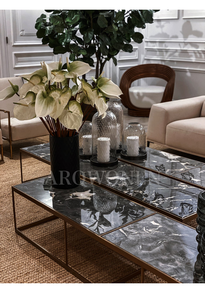 Coffee Table - Evi