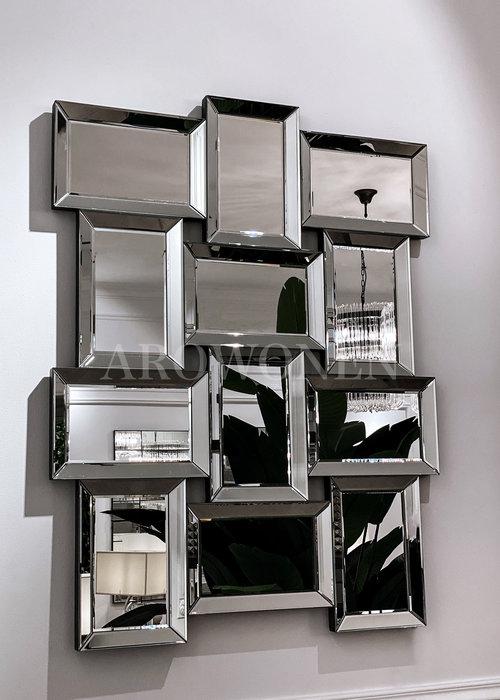 Mirror - Frames