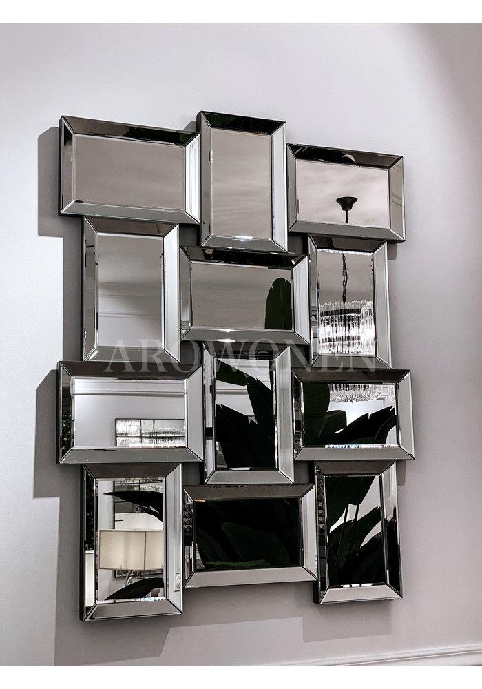 Spiegel - Frames