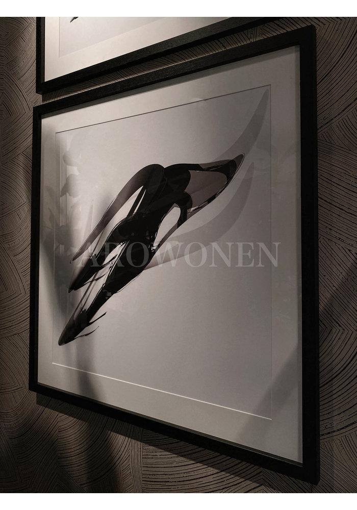 Art - Ivan Melotti - Set of 2