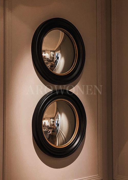 Miroir - Matteo - L