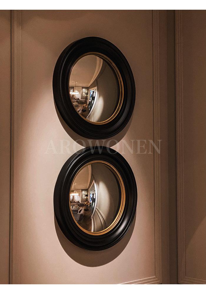 Mirror - Matteo- L