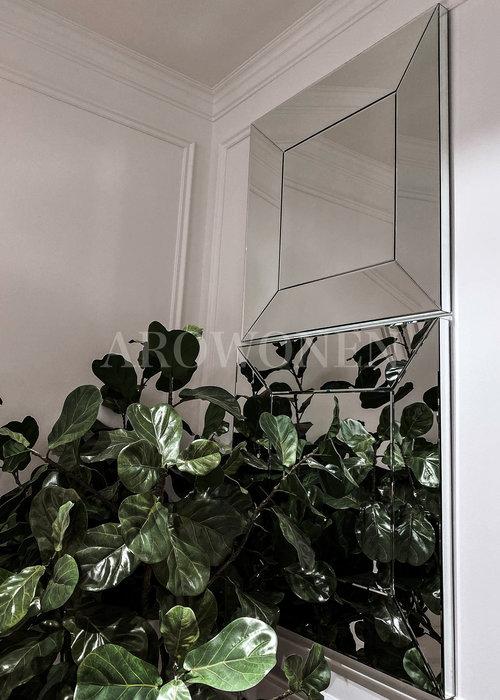 Miroir - My shine