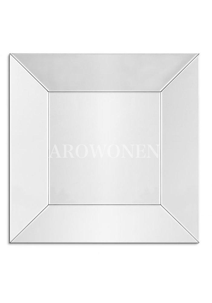 Mirror - My shine