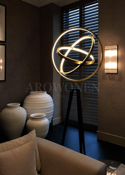 Floor lamp - Venus