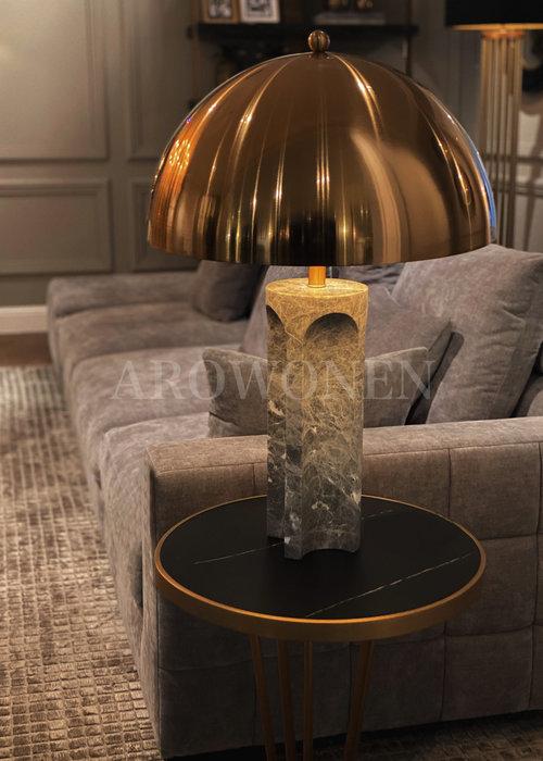 Lampe de table - Umbrella