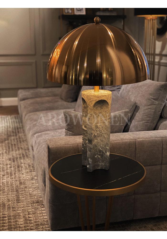 Table Lamp - Umbrella