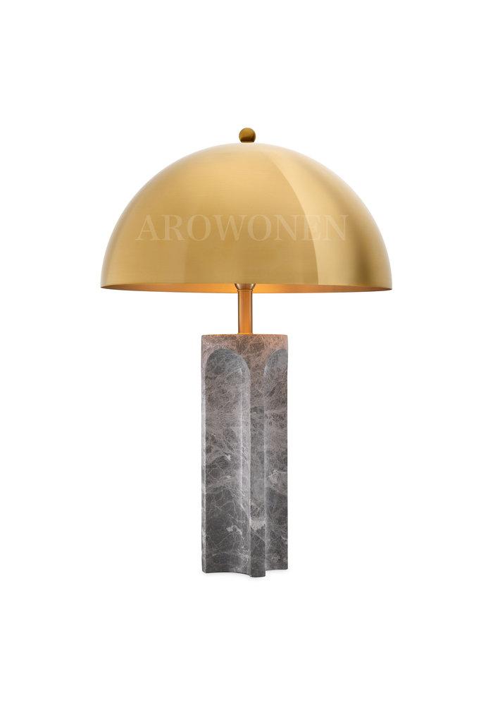 Tafellamp - Umbrella