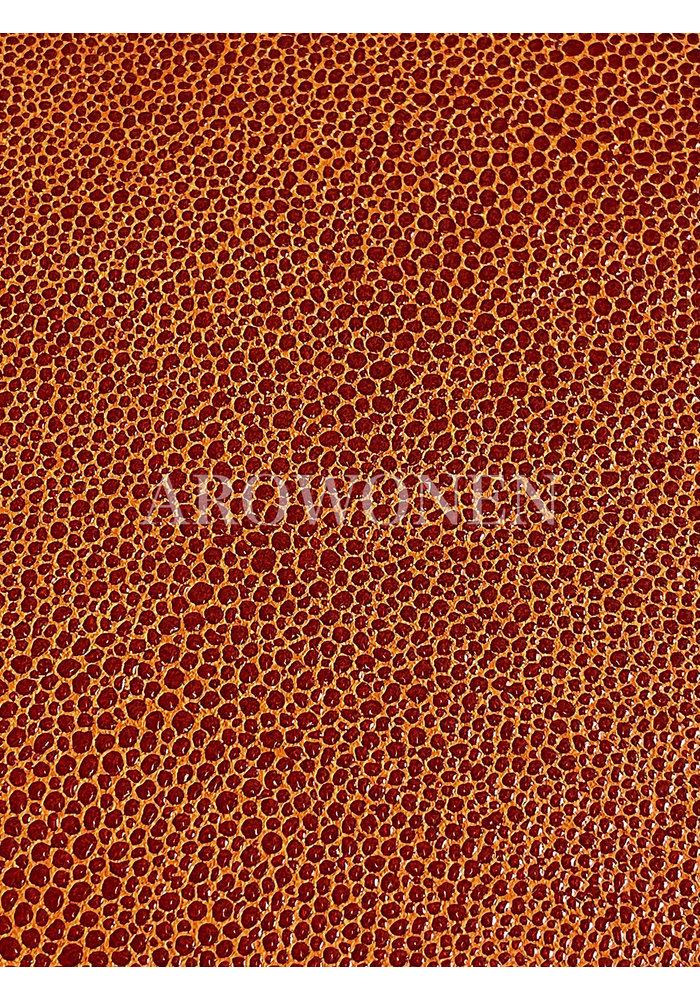Dienblad Circular -  Arnavi Organe