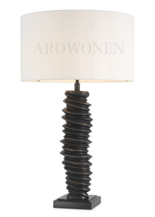 Table Lamp - Diego