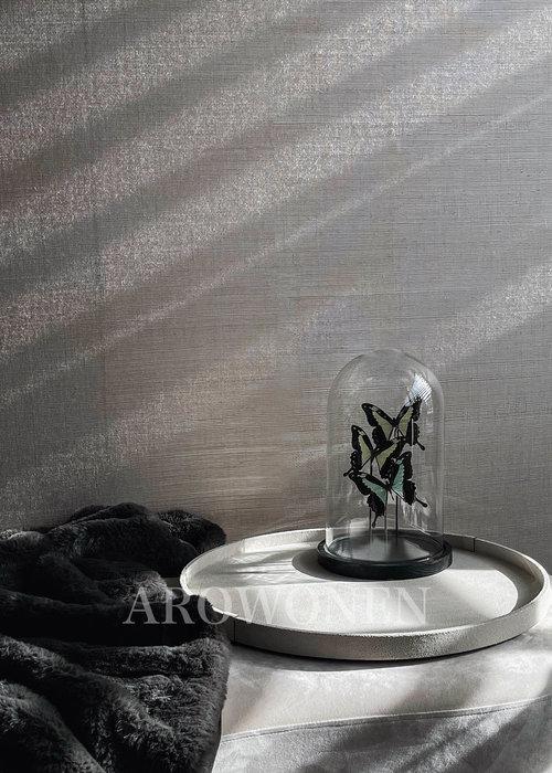 ✩ MORADO Tray Circular - Arnavi Cream