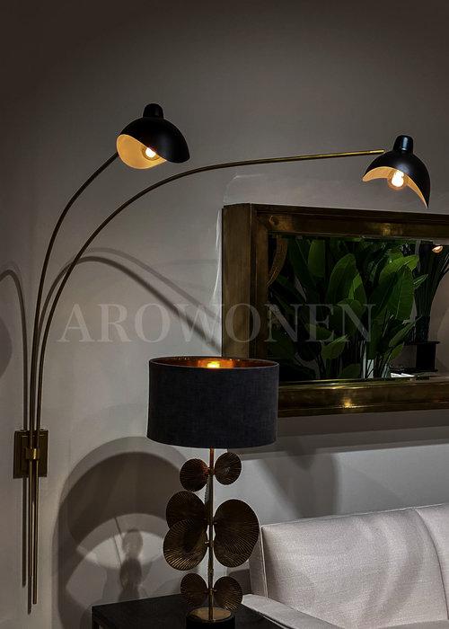 Lamp Murale - Viggo