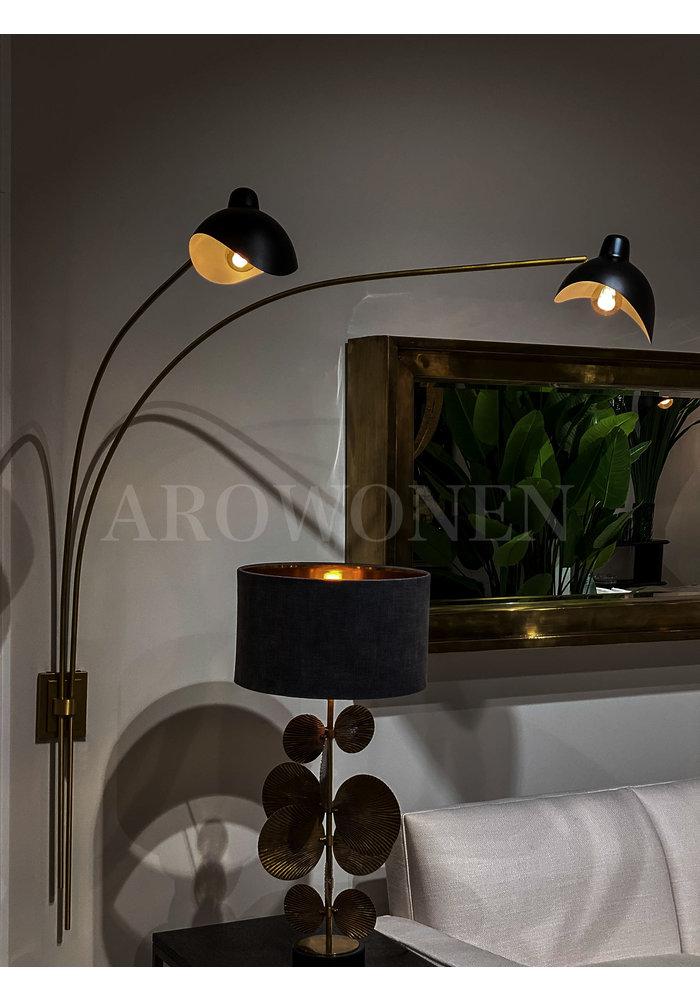 Wall Lamp - Viggo