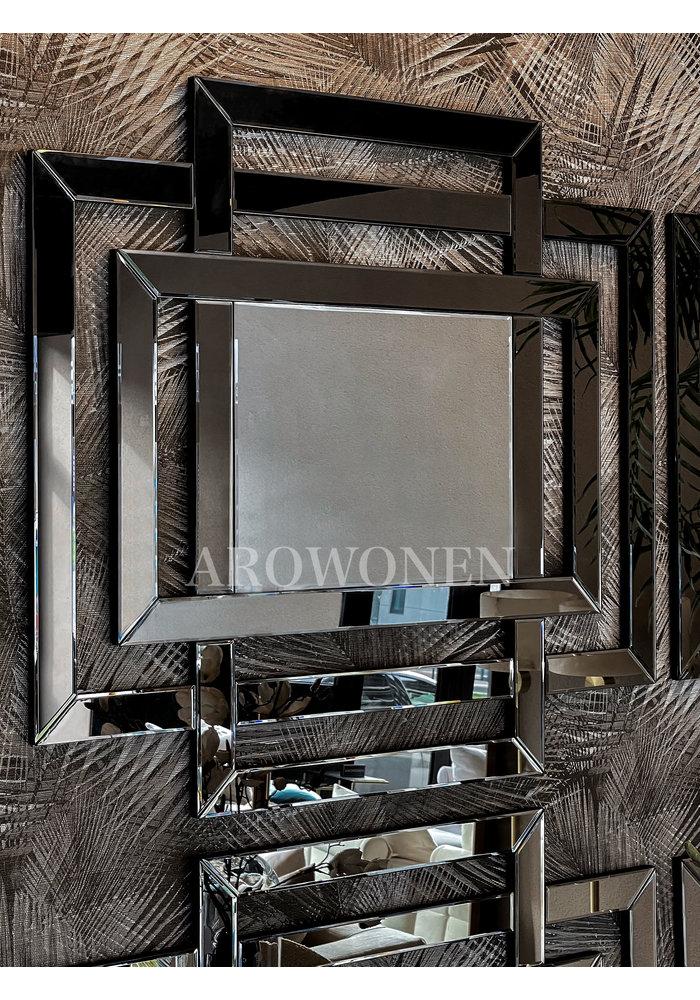 Mirror - Eleanor