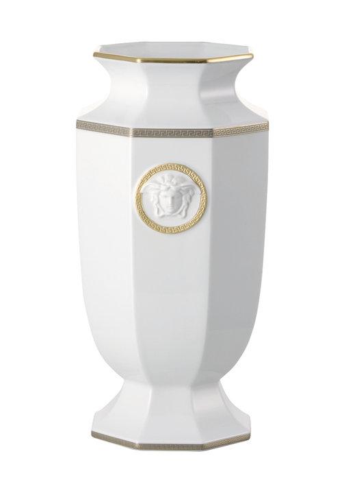 ✩ Versace Gorgona - Vase - M