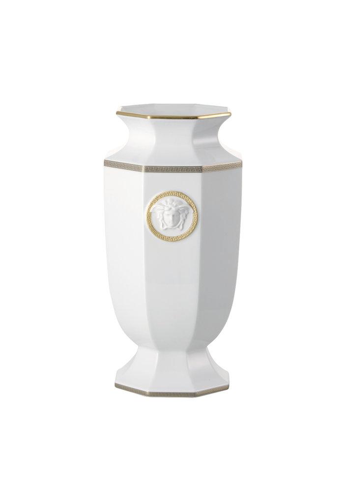 Versace Gorgona - Vase - M