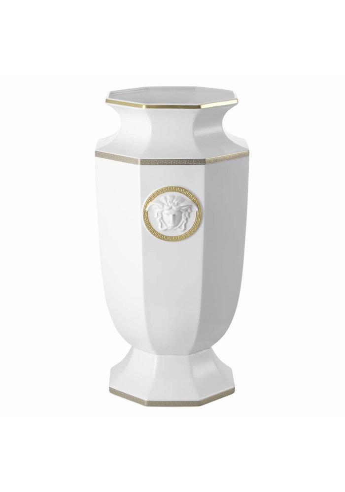 Versace Gorgona - Vase - L