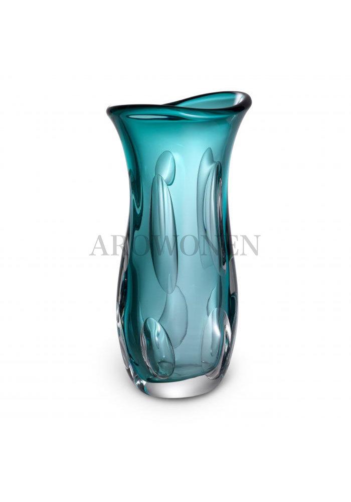Vase - Damon - L
