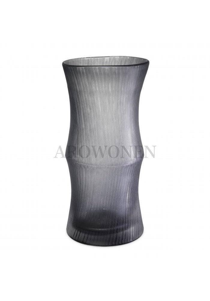 Vaas - Bamboo