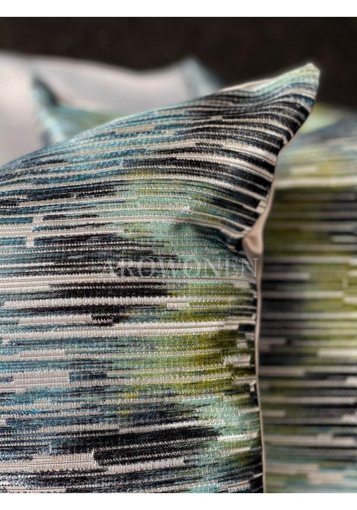 Decorative Cushion - New York - Matrix