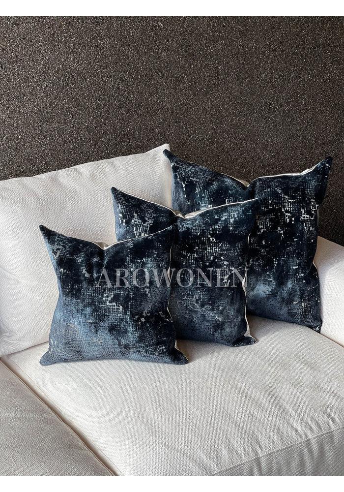 Decorative Cushion - Manhattan - Nights