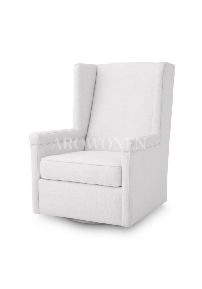 Swivel chair  - Serena