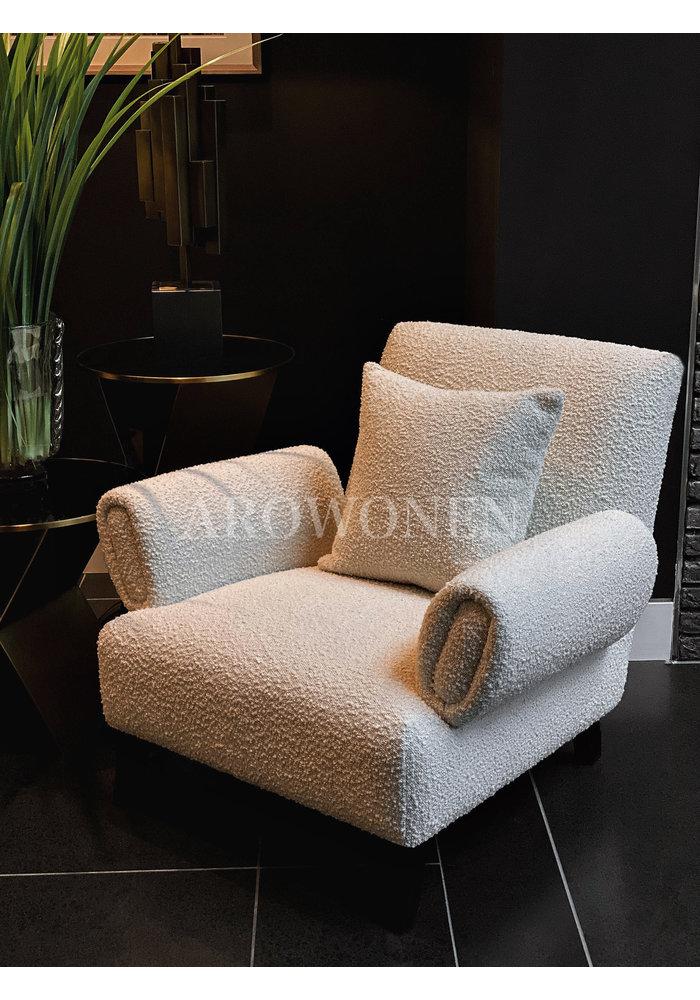 Armchair - Tubby