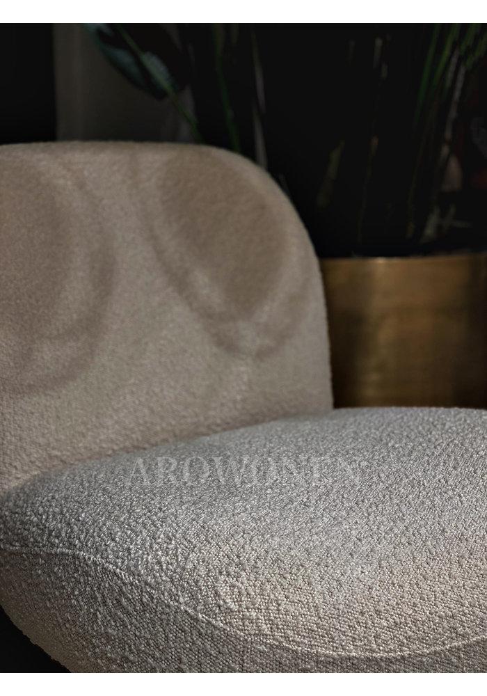 Chair - Denzel