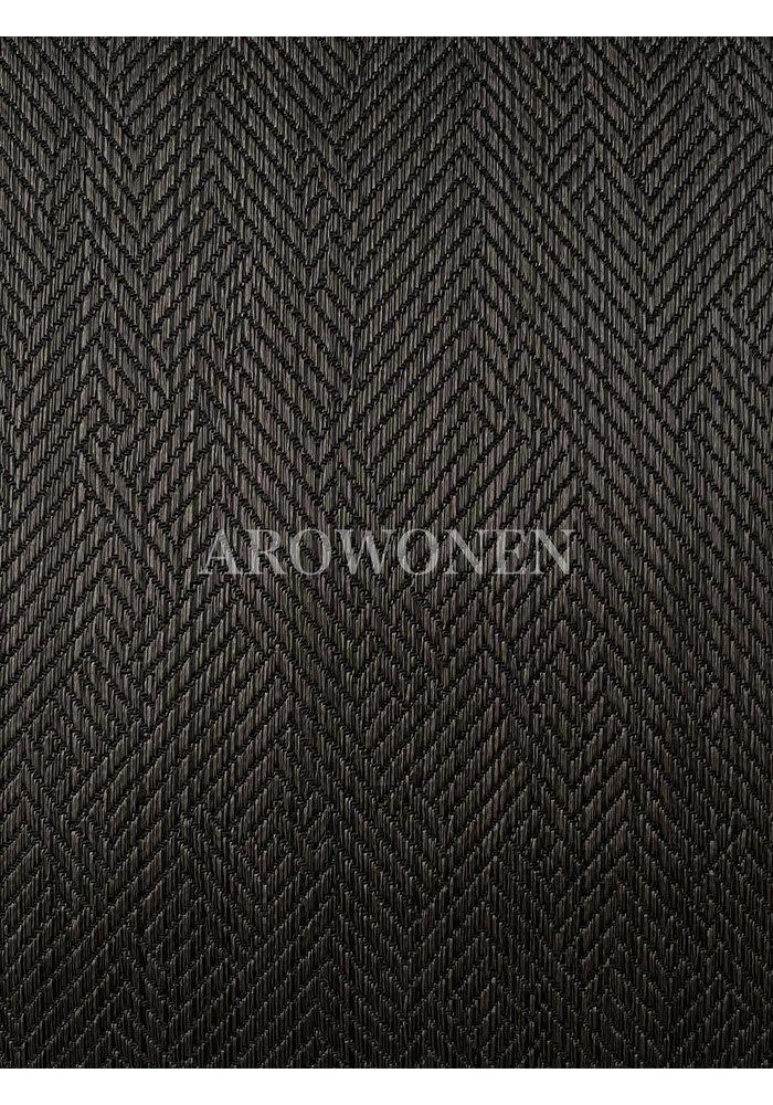 Decorative Cushion - Ambrosia - Ink