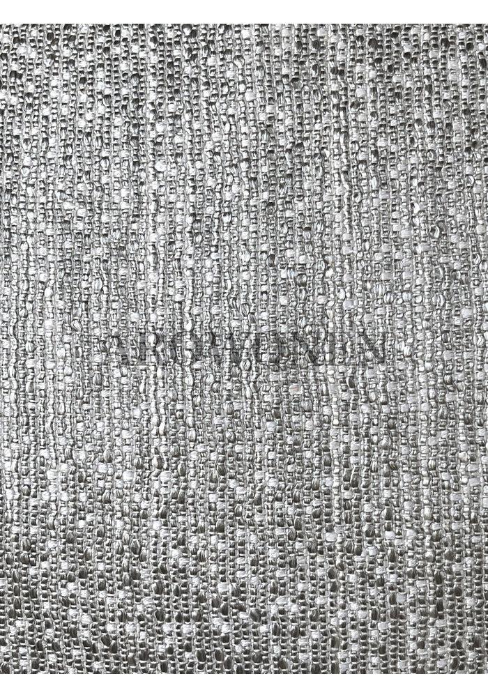 Sierkussen - Alaric - Silver