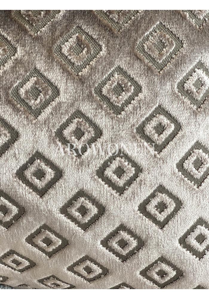 Decorative Cushion - Esperanza - Dessert  - Copy