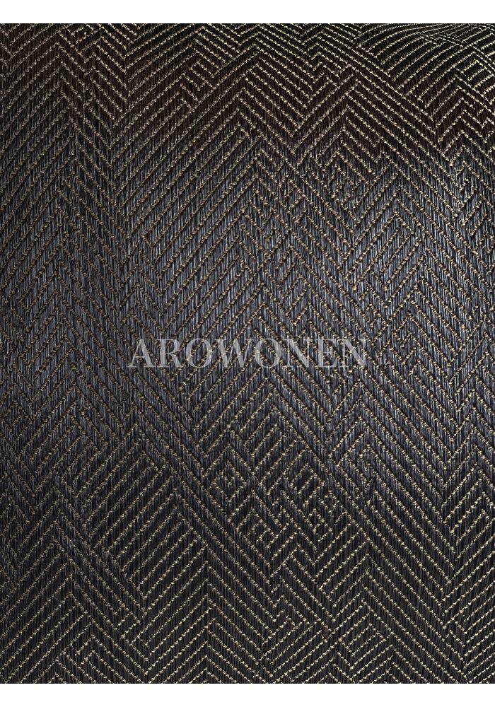 Decorative Cushion - Ambrosia - Beaver