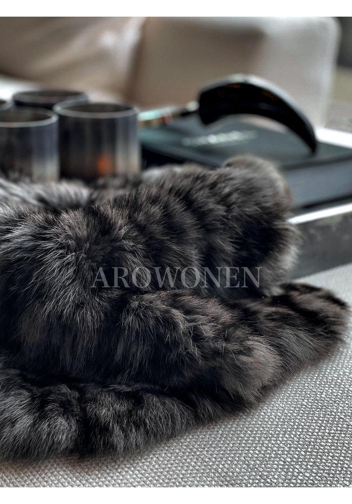Decoration Fur - Sheba