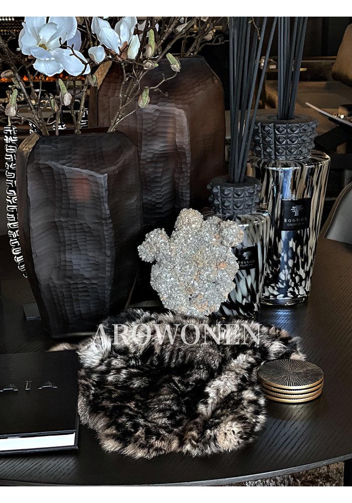 Decoration Fur - Hunter