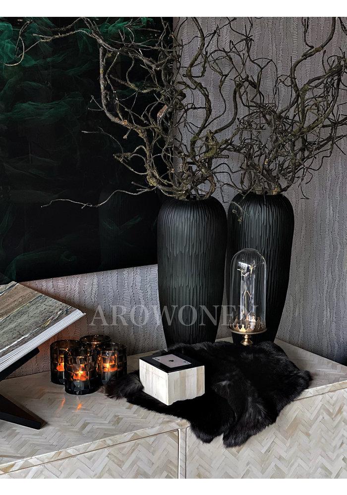 Decoration Fur - Berlioz