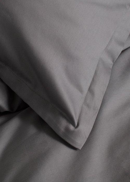 Anthracite Dreamer -  Duvet cover set