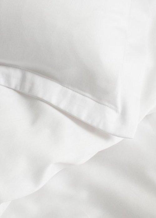 White Dreamer -  Duvet cover set