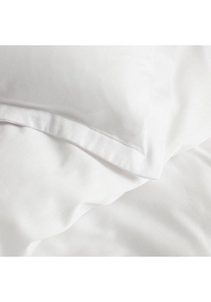 Dreamer -  Duvet cover set - White