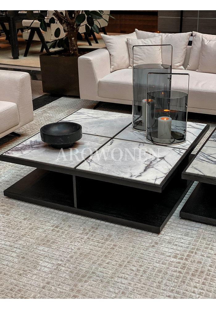 Coffee Table - Nio