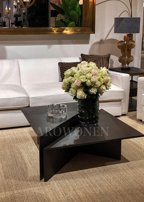 Coffee Table - Costner