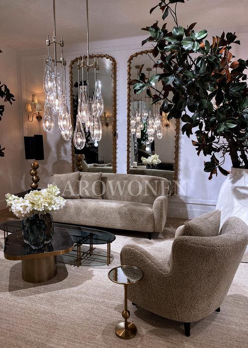 Sofa - Sterling