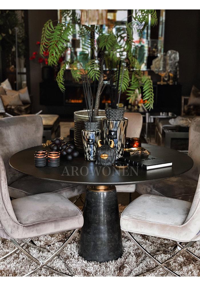 PRE-ORDER  Dining table - Marblegi