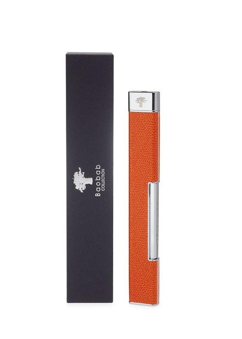 Baobab Lighter - Orange