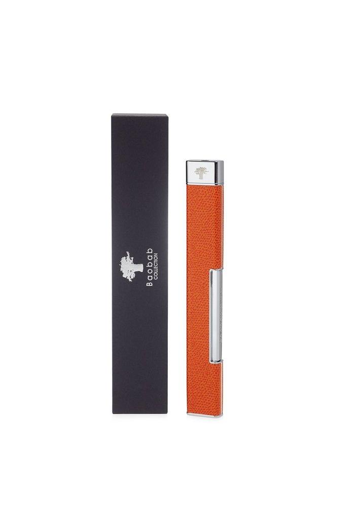 Briquet - Orange