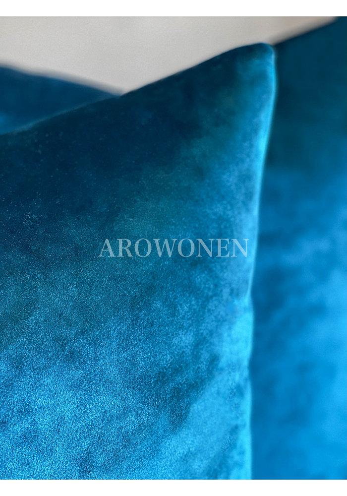 Sierkussen - Emarson - Navajo Turquoise