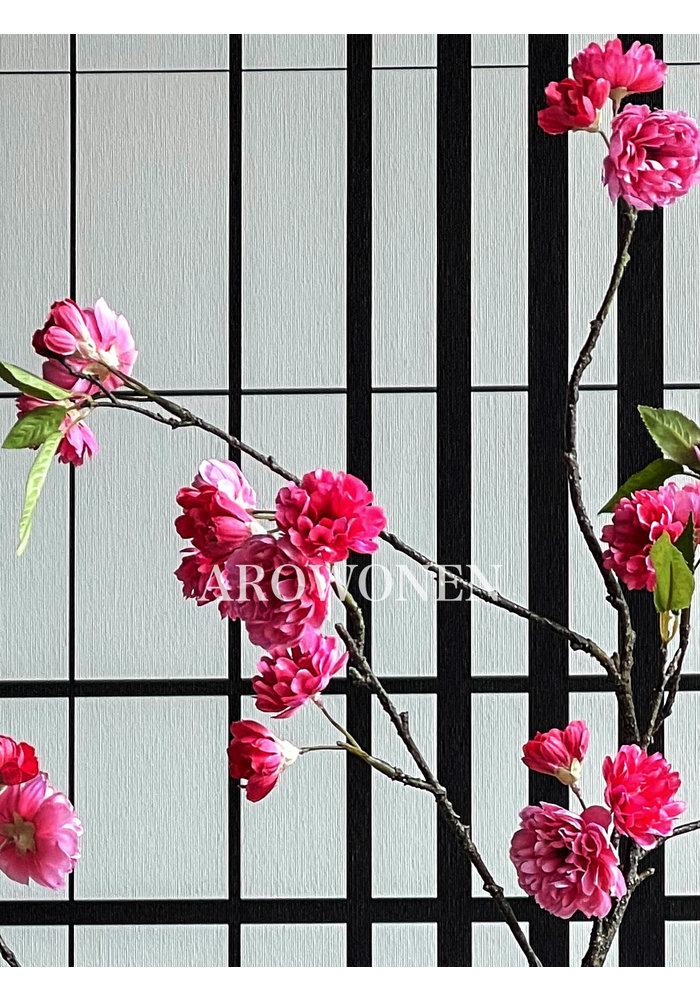 Blossom - Celine